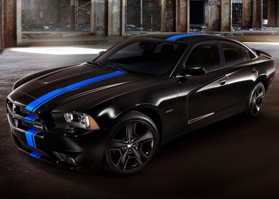 Dodge-Charger-2012