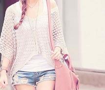 i love summer clothes
