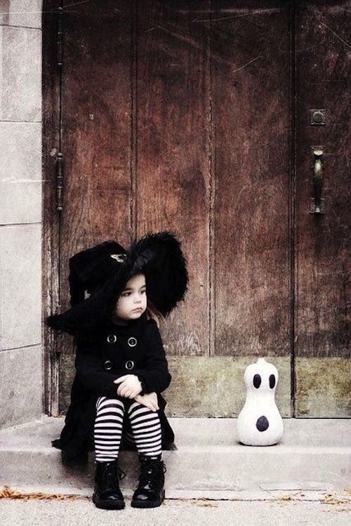 #Halloween #custom
