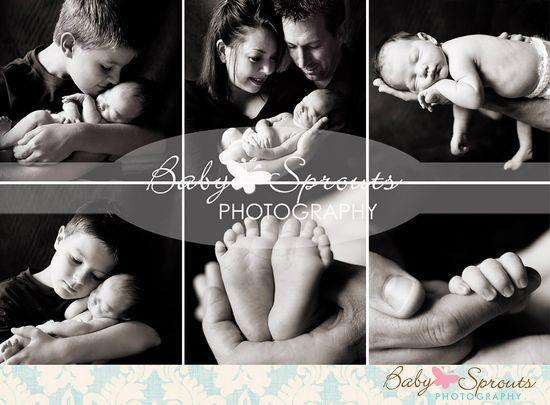 Image Detail for – … WA Newborn Baby Photographer » Seattle WA Newborn Ba