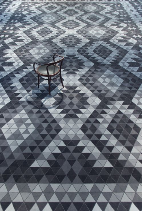#grey #floor #flooring #parquet #parquetry #wood #timber #woody #finsahome #modern #interiordesign #design #fashion #trend #vogue #art #madera #suelo #moda #tendencia #creative #homedisign #amazing #nice #like #love #wonderfull #beautiful #decoration #interiordecoration #cool #decor #tendency #brilliant #love #idea #art #modern #astonishing #impressive #mosaic