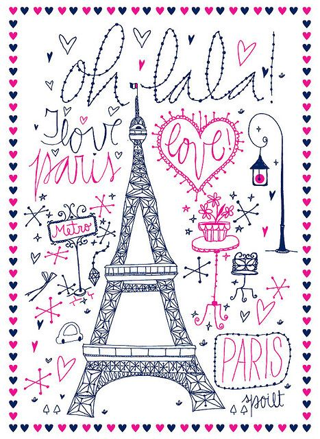 Paris ?.