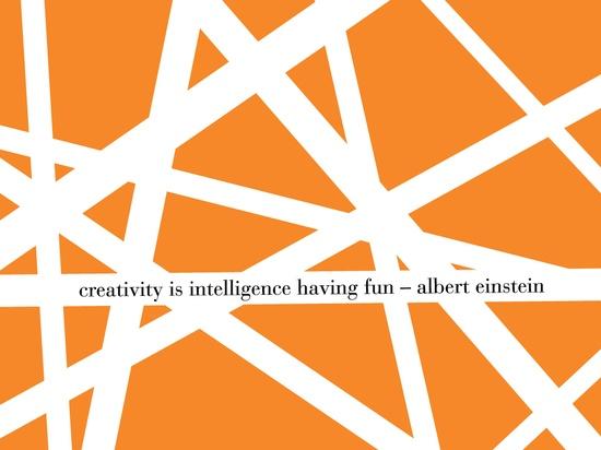 Kelly Ashworth Design Desktop Wallpaper August 2012