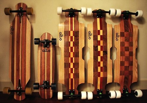 #longboard #handmade #woodworking #custom #art #unique #wood #skateboard