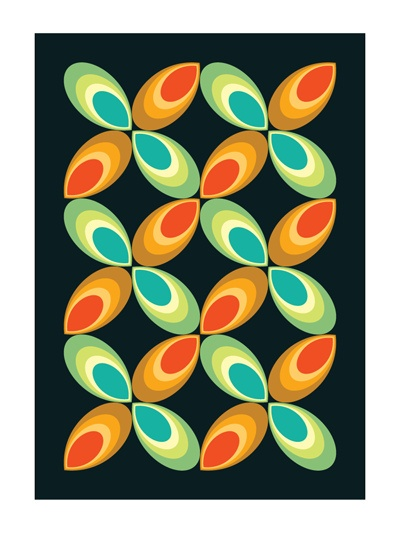 30th April 2011 by Graphic Nothing, via Flickr