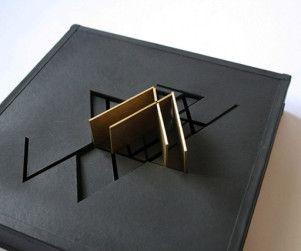 Seth Mach Design