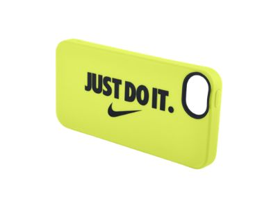 Nike Just Do It Phone Case - $30