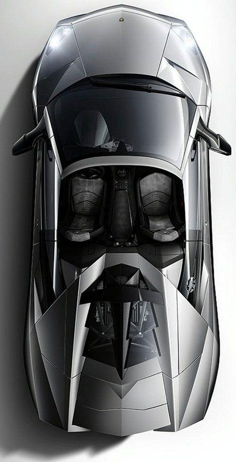 Lamborghini Reventon #celebritys sport cars #sport cars #ferrari vs lamborghini #customized cars