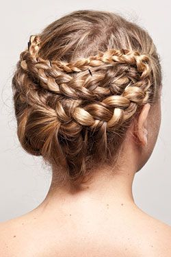 braids ,braids ,braids!!
