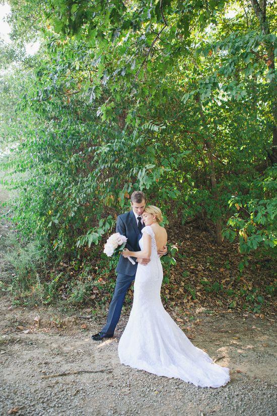 wedding photography #laurannmillerphotography