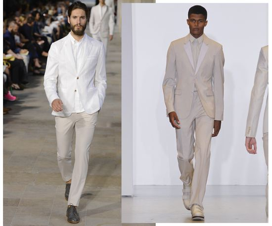 men fashion 2013