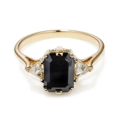 black diamond 5K