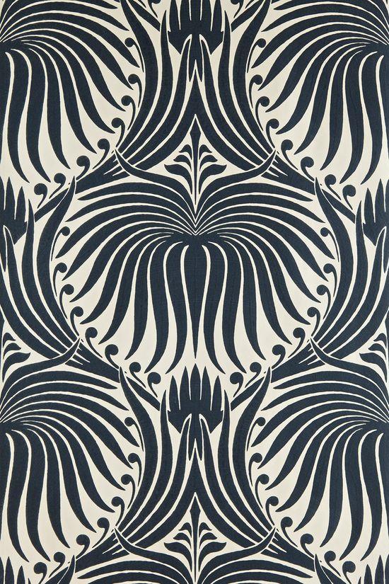 wallpaper - lotus
