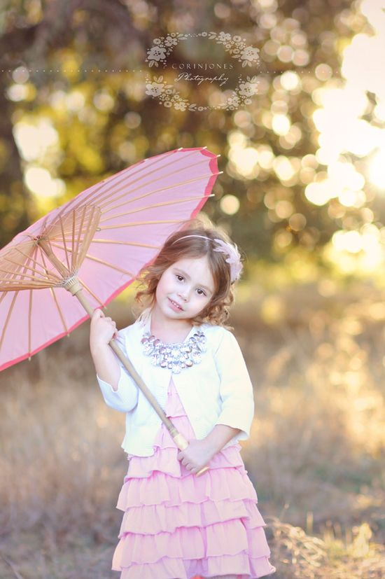 Cutie pie #kids #photography
