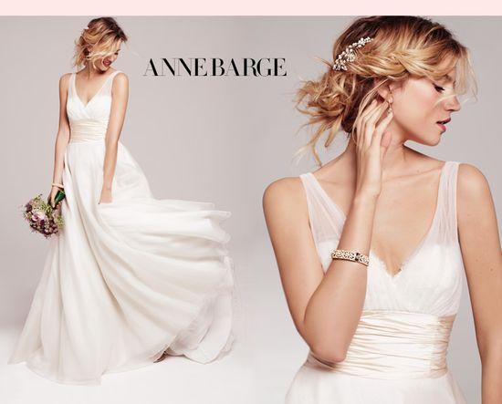 Nordstrom.com - Bridal Lookbook