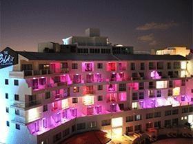 Bel Air Collection Resort & Spa Cancun, Cancun