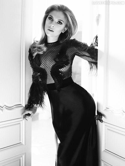 Scarlett Johansson celebrity actress scarlett johansson