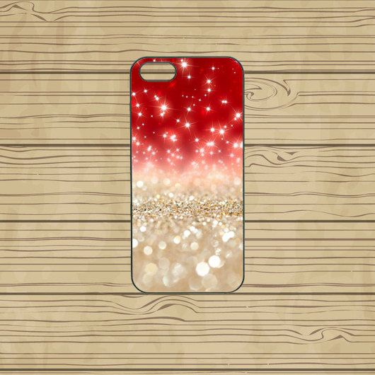 iphone 5C case,iphone 5S case,iphone 5S cases,iphone 5C cover,cute iphone 5S case,cool iphone 5S case,iphone 5C case,christmas,in plastic. by Missyoucase, $14.95