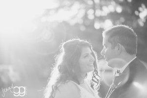 seattle, greek wedding, st demetrios, jenny gg