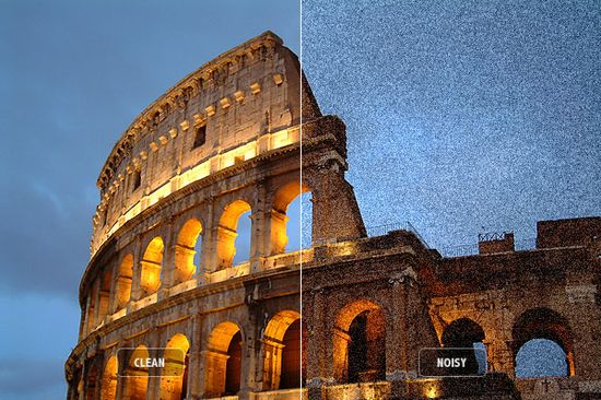 Top 10 Digital Photography Mistakes