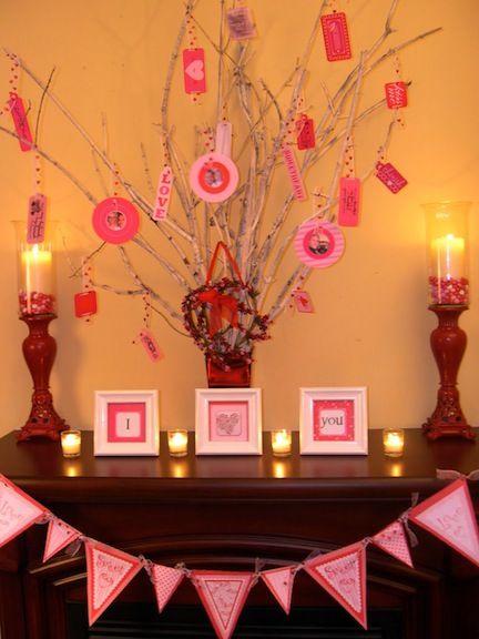 valentines-day-home-decor