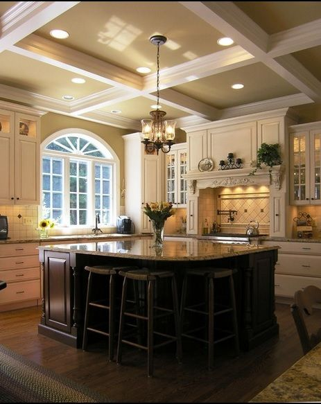 incredible kitchen ideas traditional Wonderful Kitchen Ideas decorating