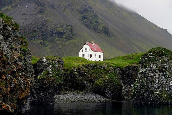 Iceland   -H
