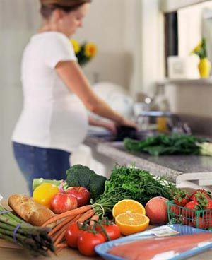Healthy Cooking Tips