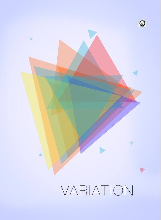 graphic design geometric - Google Search