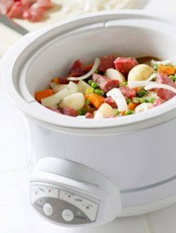 Deliciously Simple Crockpot Meals    Some of the very best crockpot recipes are also the most easy crockpot recipes. Making crockpot meals allows...