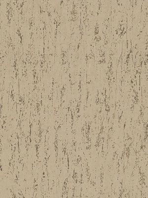Cole & Son Concrete Cork $101.25 per yard #interiors #decor #royaldecor