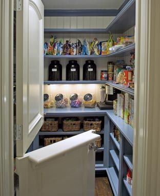 Berkley. Interior & Lifestyle Design