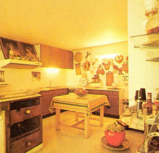 converted bakery, Daniel Budin