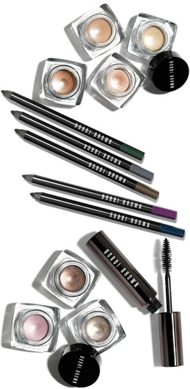 How to get the perfect smoky eye - and make it last.