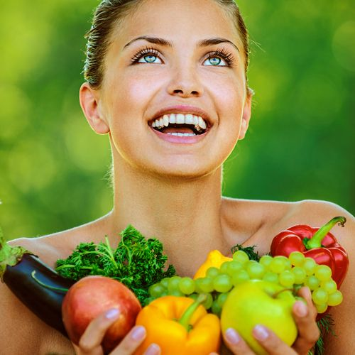 5 Tips to Prevent Aging and Disease