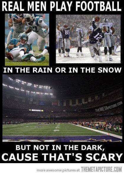 Hahahaha.. To funny!!