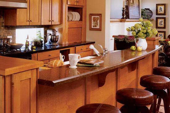 Home design #KBHomes