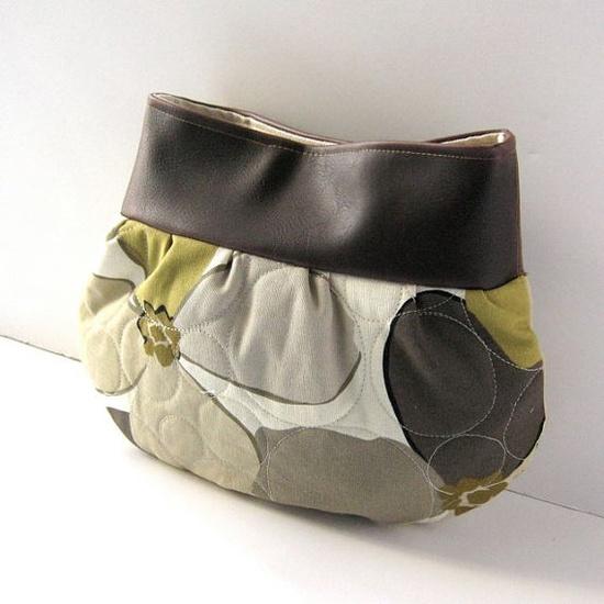 Handbags, purses - livelovewear.com/...