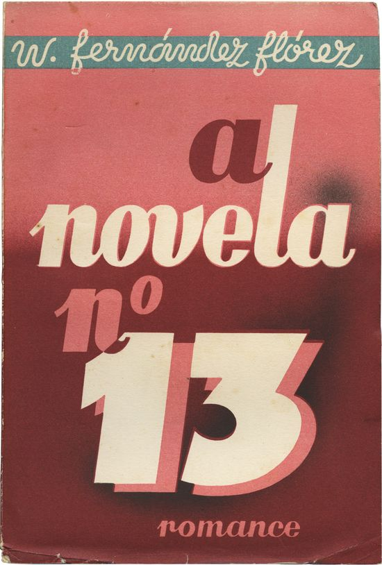 Portuguese cover (i)