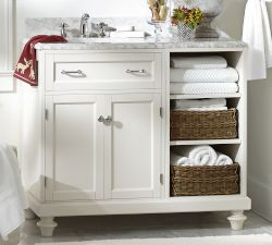 Bathroom Furniture, Bathroom Decor & Bath Furniture