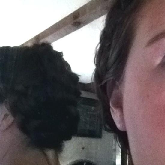 Braid- hair