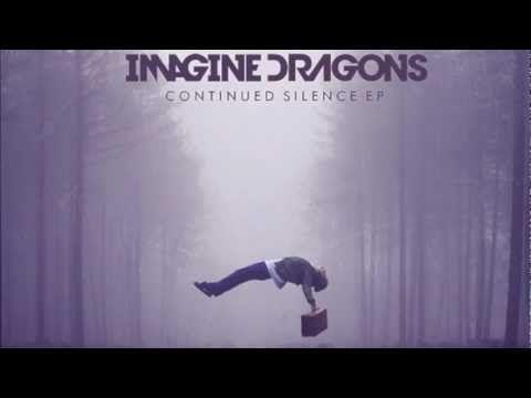 Imagine Dragons - Radioactive - YouTube
