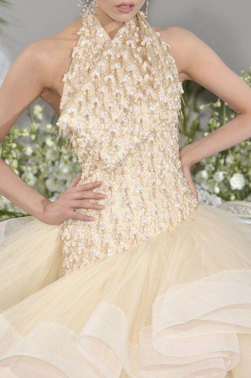 Always Sparkle  ? Christian Dior