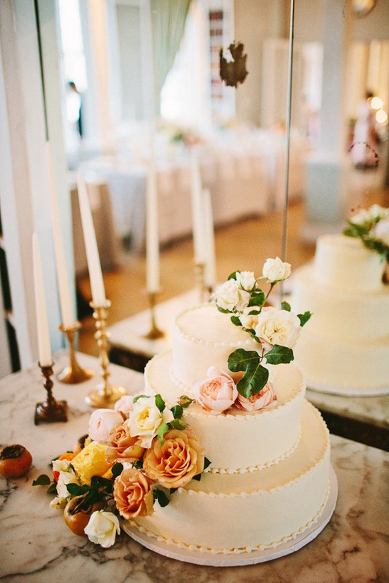 Photography by patfureyblog.com, cake by store.hopefaithan...