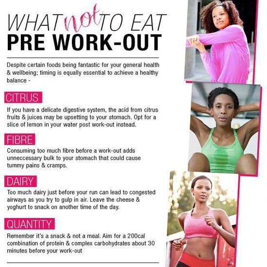 good to know #fitness #workout