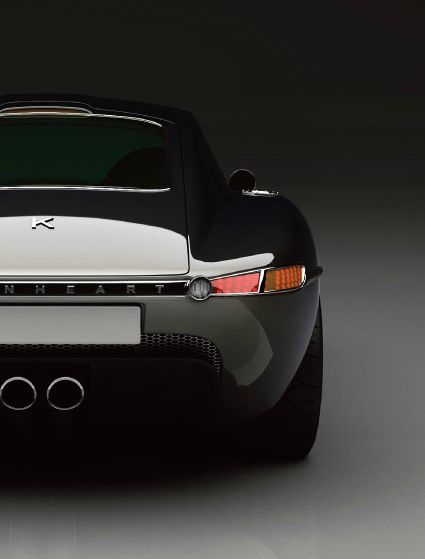 Awesome paint jobs on fast cars #cars  www.mkshosting.com