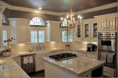 Kitchen Design and Layout - 954831_665554060136692_1605295880_n.jpg 480×318 pixels - kitchendesignandl...