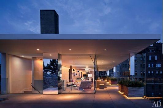 house design idea - Home and Garden Design Idea's