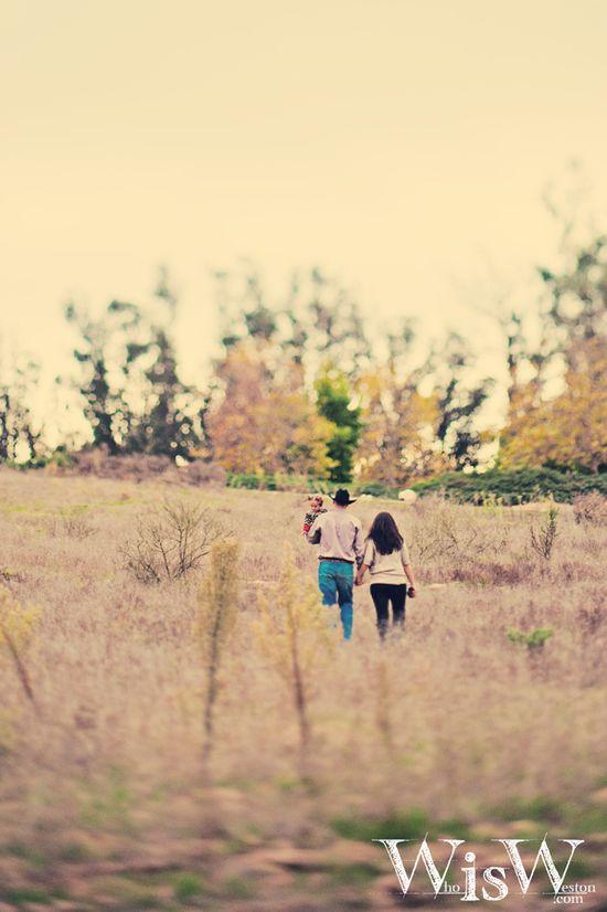 Family Photography #family #photos