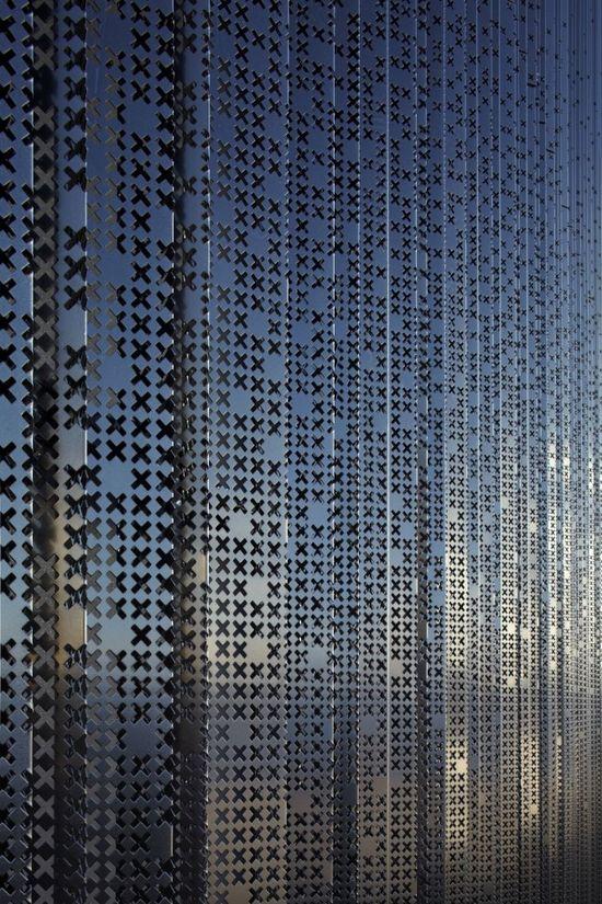 Arctia Headquarters / K2S Architects ?k? #architecture